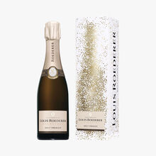 Champagne Louis Roederer, Brut Premier, Demi-bouteille Louis Roederer