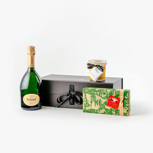 Gift box L'Absolue null