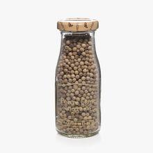 White pepper seeds Albert Ménès