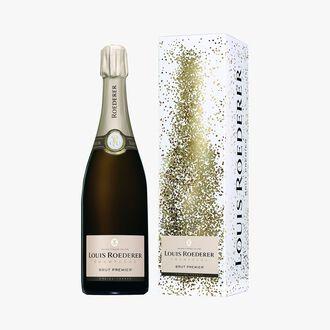 Louis Roederer Brut Premier Champagne Louis Roederer