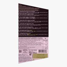 Tablette Ivoire, chocolat blanc 35%, à pâtisser Valrhona