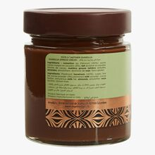 Gianduja chocolate spread Angelina