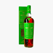 The Macallan Edition N°4 Whisky The Macallan