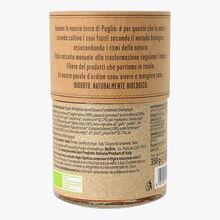 Sauce tomate à l'Arrabbiata biologique Bio Orto
