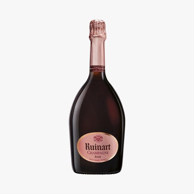 Champagne Ruinart Rosé, , hi-res