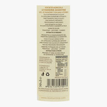 Amantino extra virgin olive oil Le Amantine