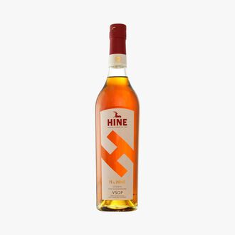 Cognac H by Hine Hine