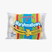 Marshmallows Little Becky
