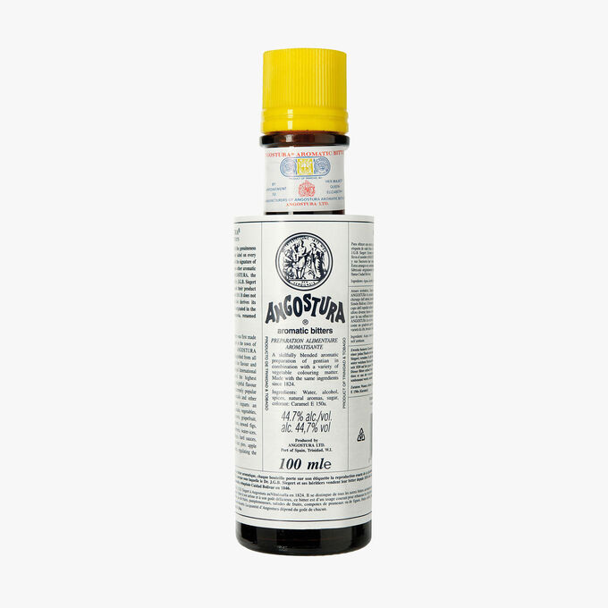 Liqueur Angostura Angostura