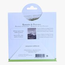 Romarin de Provence Provence Tradition