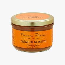 Crème de noisette Pralus