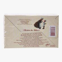 Les Bêtises de Cambrai - Mint - Box 250 g Afchain