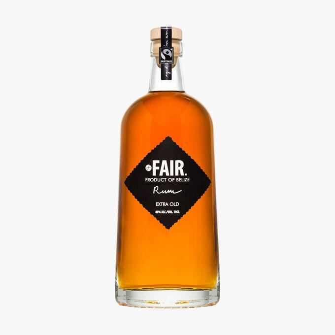 Rhum Fair Fair