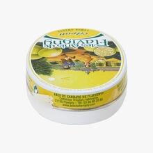 Lemon Sweets Les Anis de Flavigny