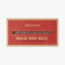 Riz rouge intégral Seggiano