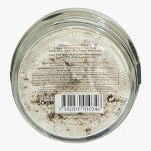 Sel de Guérande à la truffe d'été Artisan de la truffe