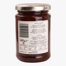 Quince extra jam Wilkin & Sons
