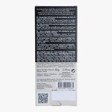 Tablette blanc Ivoire, chocolat blanc aux pépites de framboise Valrhona