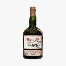 Rhum J.M. XO Rhum J.M