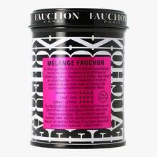 Fauchon ground coffee blend Fauchon
