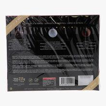 Box of 18 chocolate truffles   Maxim's