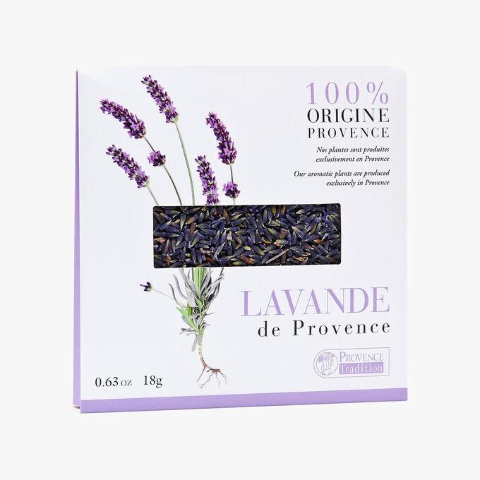 Lavande de Provence Provence Tradition