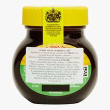 Marmite Marmite