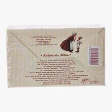 Les Bêtises de Cambrai - Apple Flavour - Box 250 g Afchain