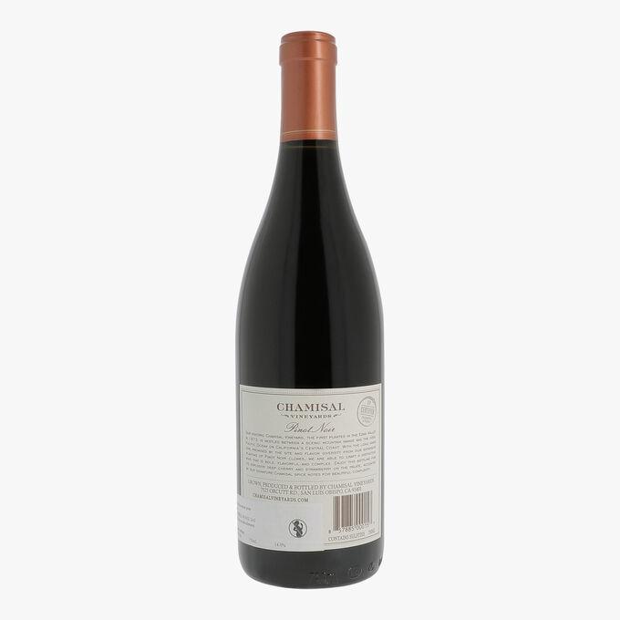 Estate Pinot Noir 2014 Chamisal Vineyards