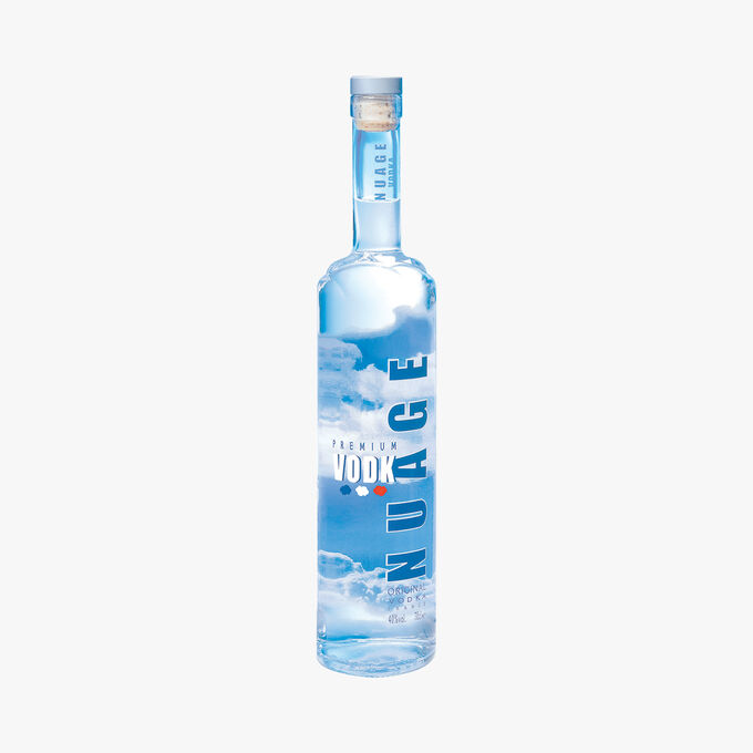 Vodka Nuage Nuage Premium