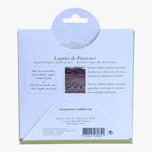 Bay leaf from Provence Provence Tradition