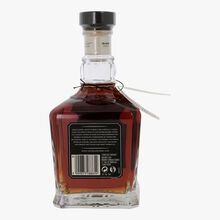 Whisky Jack Daniel's, Single Barrel Rye Jack Daniel's