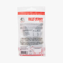 Beef jerky hot Flagrants délices