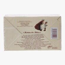 Les Bêtises de Cambrai - Violet Flavour - Box 250 g Afchain