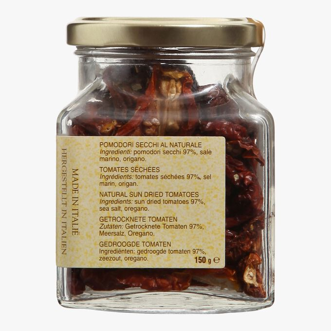 Sundried tomatoes La Favorita