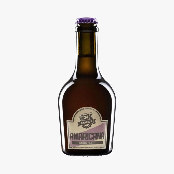 Bière American pale ale, , hi-res