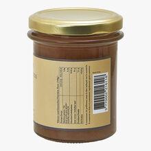 Crème de marrons Charaix