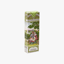 Aniseed Sweets Les Anis de Flavigny