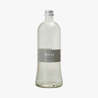 Bolle - Sparkling Mineral Water Lurisia