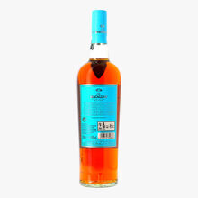 Whisky The Macallan, Edit N°6 The Macallan