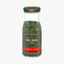 Fine herbs Albert Ménès