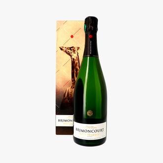 Brimoncourt Brut Régence Champagne Brimoncourt
