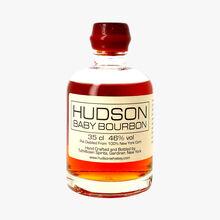 Baby Bourbon Hudson