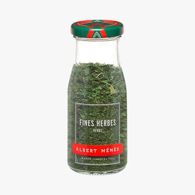 Fines herbes Albert Ménès