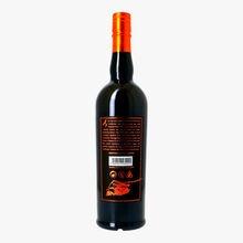 Whisky Machrie Moor Machrie Moor