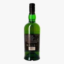 Ardbeg An Oa Whisky Ardbeg