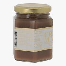 Chestnut spread   Corsiglia