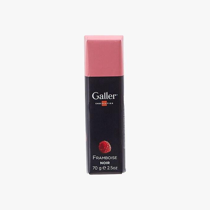 Dark Chocolate Raspberry Galler