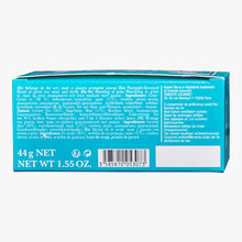 Blue Detox, box of 20 teabags  Kusmi Tea