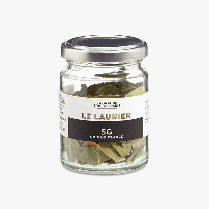 Laurier La Grande Épicerie de Paris
